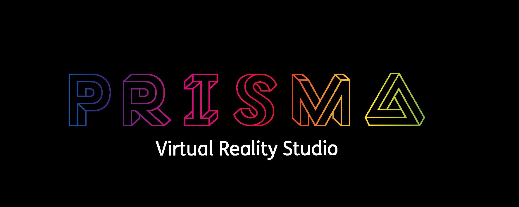 Prisma VR Studio